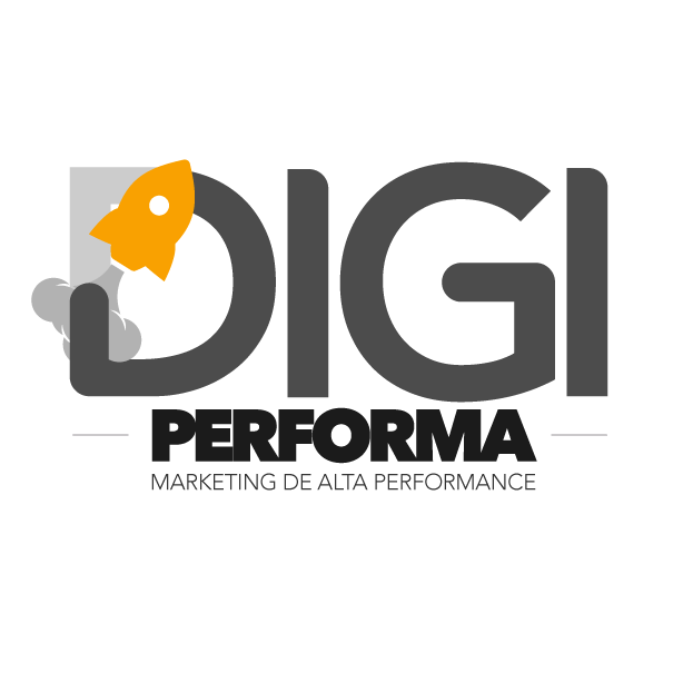 DigiPerforma